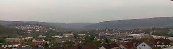 lohr-webcam-24-04-2020-19:50