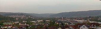 lohr-webcam-24-04-2020-20:00