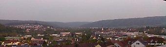 lohr-webcam-24-04-2020-20:40