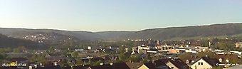 lohr-webcam-25-04-2020-07:40