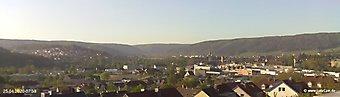 lohr-webcam-25-04-2020-07:50
