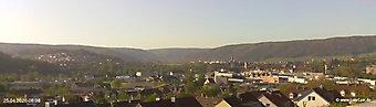 lohr-webcam-25-04-2020-08:00
