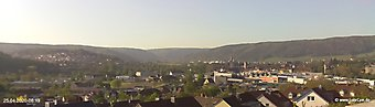 lohr-webcam-25-04-2020-08:10