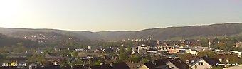 lohr-webcam-25-04-2020-08:20