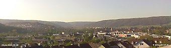 lohr-webcam-25-04-2020-08:30
