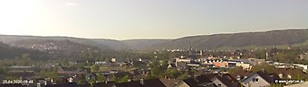 lohr-webcam-25-04-2020-08:40