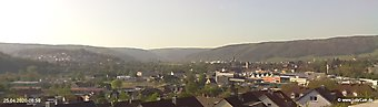 lohr-webcam-25-04-2020-08:50