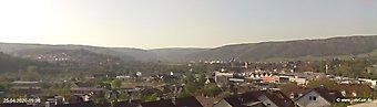 lohr-webcam-25-04-2020-09:00