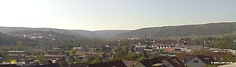 lohr-webcam-25-04-2020-10:00