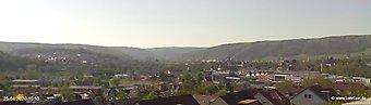 lohr-webcam-25-04-2020-10:10