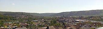 lohr-webcam-25-04-2020-14:10