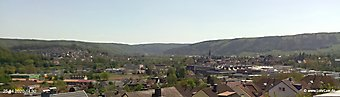 lohr-webcam-25-04-2020-14:30