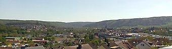 lohr-webcam-25-04-2020-14:40