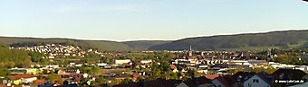 lohr-webcam-25-04-2020-19:00