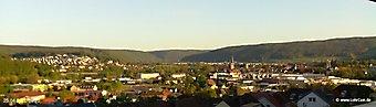 lohr-webcam-25-04-2020-19:20