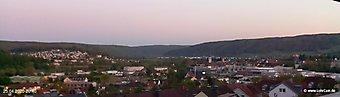 lohr-webcam-25-04-2020-20:40