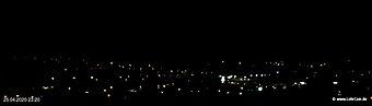 lohr-webcam-25-04-2020-23:20
