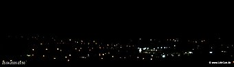 lohr-webcam-25-04-2020-23:50