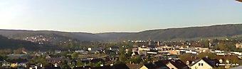 lohr-webcam-26-04-2020-07:30