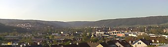 lohr-webcam-26-04-2020-08:00
