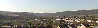 lohr-webcam-26-04-2020-08:10