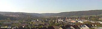 lohr-webcam-26-04-2020-08:30
