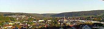 lohr-webcam-26-04-2020-19:00