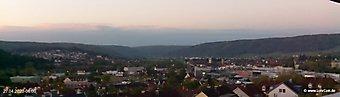 lohr-webcam-27-04-2020-06:00