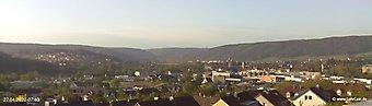 lohr-webcam-27-04-2020-07:40