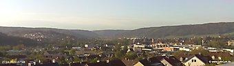 lohr-webcam-27-04-2020-07:50