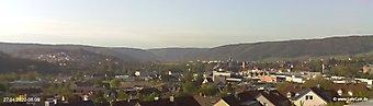 lohr-webcam-27-04-2020-08:00