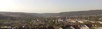 lohr-webcam-27-04-2020-08:30