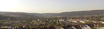 lohr-webcam-27-04-2020-08:40