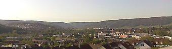 lohr-webcam-27-04-2020-08:50