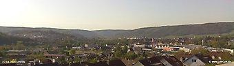 lohr-webcam-27-04-2020-09:00
