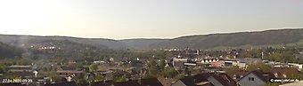 lohr-webcam-27-04-2020-09:20