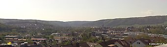 lohr-webcam-27-04-2020-11:10