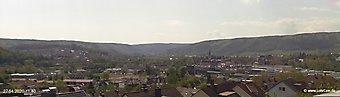 lohr-webcam-27-04-2020-11:40