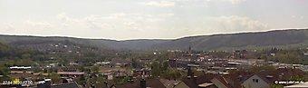 lohr-webcam-27-04-2020-12:00