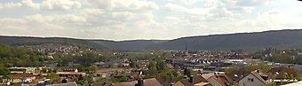 lohr-webcam-27-04-2020-14:50