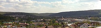 lohr-webcam-27-04-2020-15:30