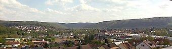 lohr-webcam-27-04-2020-15:40