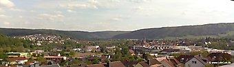 lohr-webcam-27-04-2020-16:40