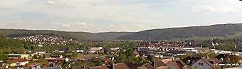 lohr-webcam-27-04-2020-17:10