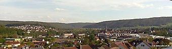 lohr-webcam-27-04-2020-17:40