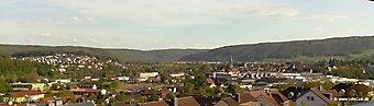 lohr-webcam-27-04-2020-17:50