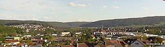 lohr-webcam-27-04-2020-18:10