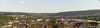 lohr-webcam-27-04-2020-18:30