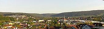 lohr-webcam-27-04-2020-18:50