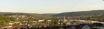 lohr-webcam-27-04-2020-19:10